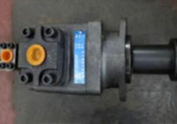 ZZ416无箱射压造型机配件
