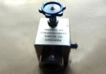 ZZ416垂直分型无箱射压造型机配件
