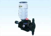 山东进口电动隔膜泵