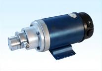 SCM-A型不锈钢磁力齿轮泵系列